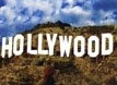 Hollywood Movies