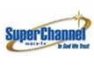 Super Channel WACX