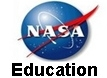 NASA TV - Education