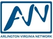 Arlington Virginia Network